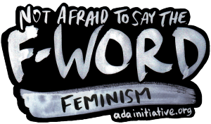 f-word-sticker-final-transparent-bg-800px-300x176