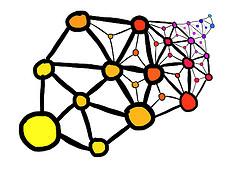 linkedData-sm